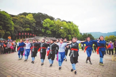 http://www.china-sfj.com/tiyuhuodong/6148.html
