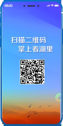 21世纪海上丝绸之路博览会开幕