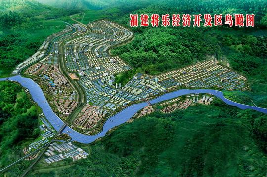 将乐GDP_2018年1 10月将乐县经济运行简况