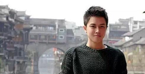 最帅的_全中国最帅的男生居然是他,而且没人反对 新闻 蛋蛋赞