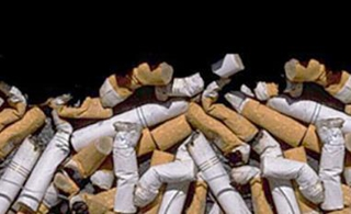 據説戒煙能省80萬!