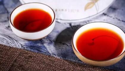 活學朱子理學 活用茶文化