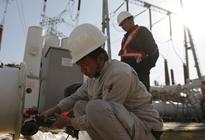 多部门协作 全过程管控——泉州供电圆满完成香山变重大陷患整治工作