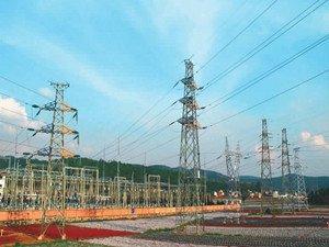 """福建电科院提供""""一站式""""电能替代服务"""