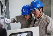 """浦城供电:主动上门推广""""以电代煤""""锅炉改造促环保"""