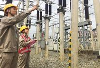 三明供电:深入推进精益化管理重实效