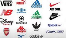 中国体育品牌走向世界迎最好时代