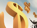 龙海推出小微企业贷款保证保险 增强小微企业获贷能力