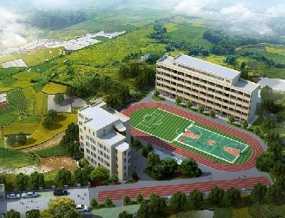 福州永泰新建3個村民住宅小區 可安置徵遷村民281戶
