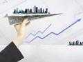 福建4企業躋身世界500強 興業銀行連續五年上榜