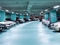 平潭建成福建首個基于窄帶物聯網技術的智慧停車場