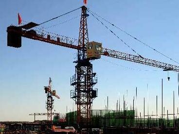 麥迪電氣將投資5000萬元投建新廠
