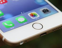 用手機銀行也能辦跨境匯款了 不同辦理渠道業務費用有所差別