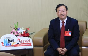 陈晓东:失能老人应享有长期护理保险保障