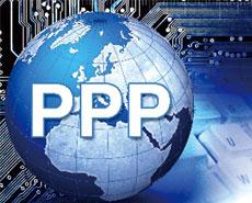 专访全国政协委员江尔雄:建议加快PPP领域立法