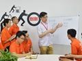 台湾青年创业快来申请扶持 可获5万元创业启动金
