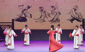 福建省大力推進文化遺産數字化建設