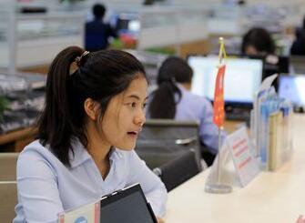 年底前厦门59项不动产登记业务可在5个工作日内办结