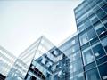 厦门联和集成电路产业股权投资基金成立 规模超5亿元
