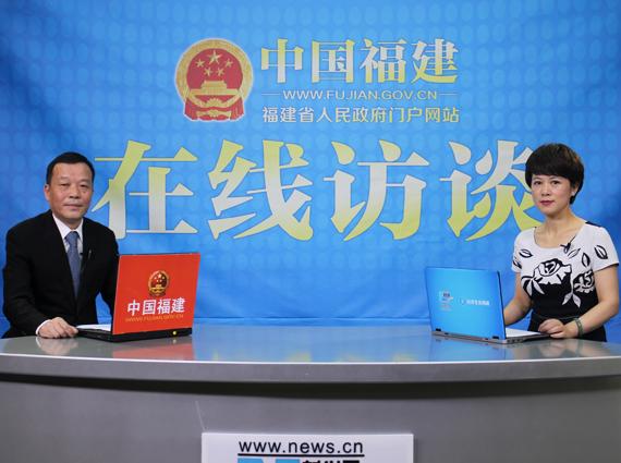 本期话题:海外惠侨工程中餐繁荣计划