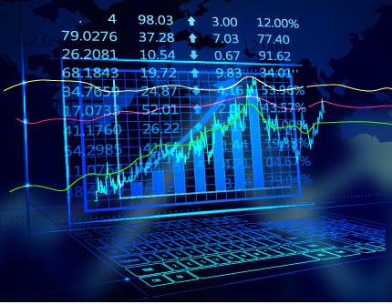 A股市场福建板块整体实力增强