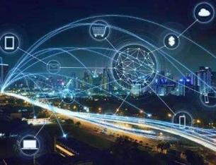 首屆兩岸物聯網應用創新創業大賽江蘇分賽區啟動報名