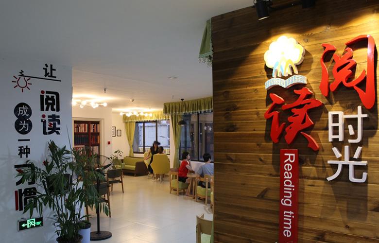 """連江鳳城:提升文化""""精氣神"""""""