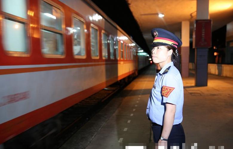 探訪高鐵閩清北站