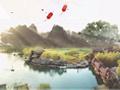 第八届宁德世界地质公园文化旅游节举行