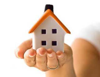 福州市成功出让5幅住宅用地