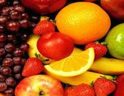 廈門:秋果上市 水果整體價格開始回升