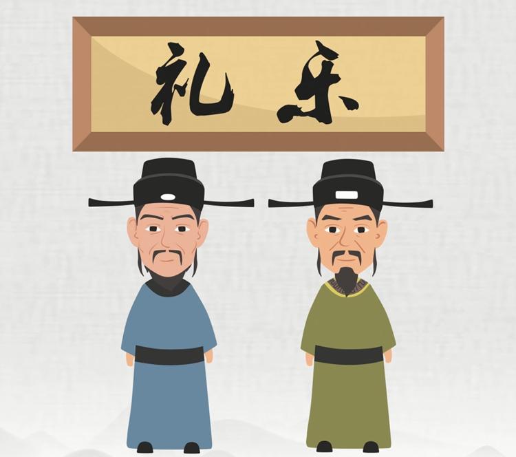 【漫游+】福建闽清的一个小村子缘何走出两位礼乐大家?