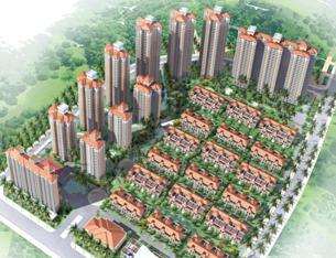 莆田工商查處7起房地産市場違法案