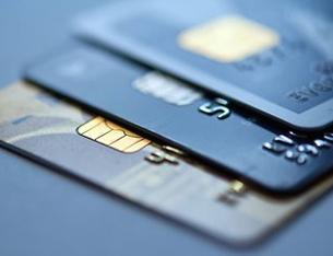 """可能影響個人徵信或被盜刷 """"僵屍信用卡""""如何處理"""