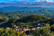 福建推進全國首個國家生態文明試驗區建設