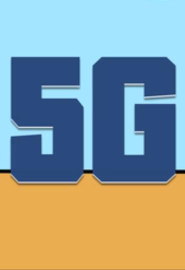 """【漫遊+】手繪5G""""家譜"""""""