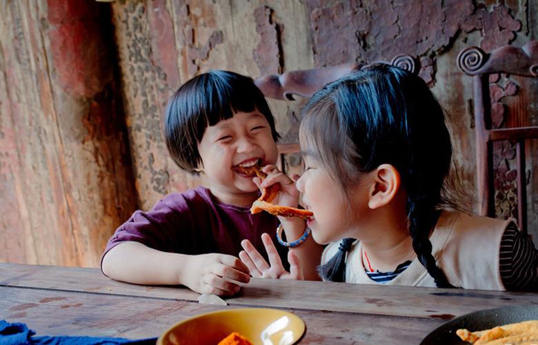 閩南古早味 肉粕傳五代