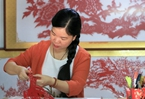《福建省非物質文化遺産條例》6月1日起實施