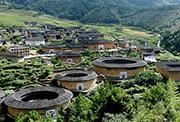 文化和自然遺産日 福建200多項活動打造文化盛宴