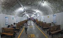 《福建省防空地下室防護標準管理規定》