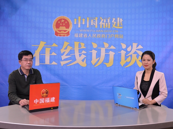 福建:構建大數據模式 聚焦醫療(liao)衛生專項審(shen)計