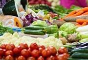 泉州市開展農産品質量安全專項整治