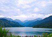 福建省將推出多項援疆旅遊産品