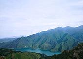 新疆昌吉州來福建推介全域旅遊