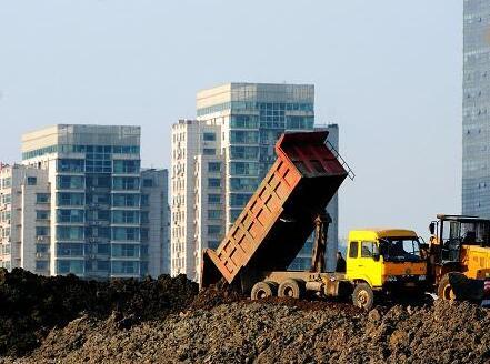 福建185億元項目集中開工