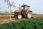 福建省出臺扎實抓好春季農業生産二十條措施