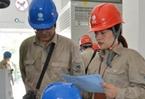福建降低用電用氣成本 支持企業恢復生産