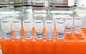研究報告表示中國防控措施成功打破病毒傳播鏈