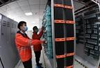 福州:精準知識産權服務助力企業復工復産
