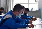 校外培訓機構可在當地中小學開學後復課 將優先啟動高考補習班